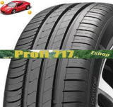 175/50R15 75H, Hankook, K425 Kinergy Eco