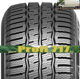 SAILUN 205/70 R 15 C ENDURE WSL1 106/104R